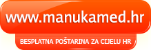 manukamed.hr